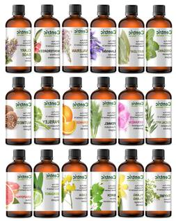 2 oz Essential Oils 100 Pure Natural Choose From 60 * Buy 3