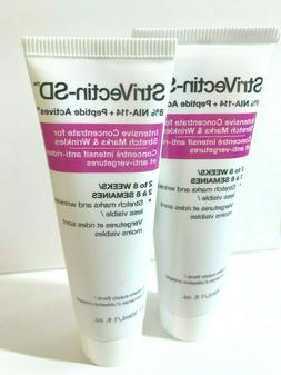 2 x StriVectin-SD Intensive Concentrate Stretch Marks & Wrin