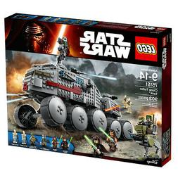 Harman Kardon HKTS 16BQ 5.1 Channel Home Theater Speaker Pac
