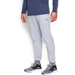Men's Under Armour Sportstyle Jogger, Air Force Grey, 4XL-T