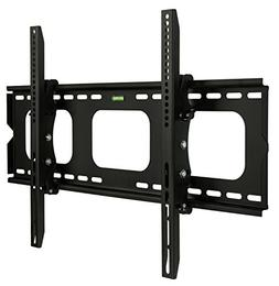 Mount-It MI-310B Heavy-Duty Full Motion Articulating TV Wall