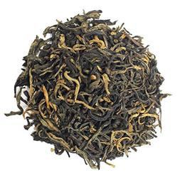 The Tea Farm - Golden Monkey Black Tea - Yunnan, China Loose