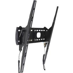 "VideoSecu Tilt TV Wall Mount for Most 26"" - 50"" LCD LED Plas"