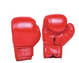 Boxing Gloves , Suitable for Training, Kick-Boxing