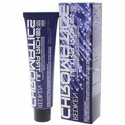 Chromatics Ultra Rich Hair Color 10NN 10.0 Natural by Redken
