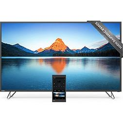 "Vizio 50"" Class 4K Ultra HD Smart Home Theater Display"