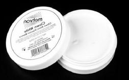 MEHRON CLOWN WHITE MAKE UP PROFESSIONAL STAGE CLOWN FACE BOD