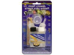 ENVIROTEX ETX2004  JEWELRY RESIN 2OZ CARDED