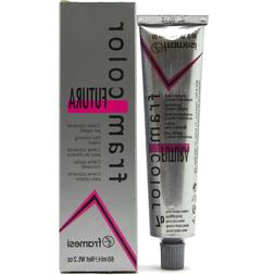 Framesi Framcolor Futura Hair Coloring Cream 2 fl. oz.  YOU