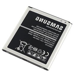 Genuine OEM Samsung BATTERY EB-BG530BBE for J3, J5, Grand pr