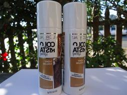 L'Oreal Paris Hair Color Colorista 1-Day Spray, Gold, 2 Ounc