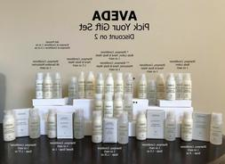 AVEDA Holiday, Special & Any Occasion Gift Set Pick Yours -