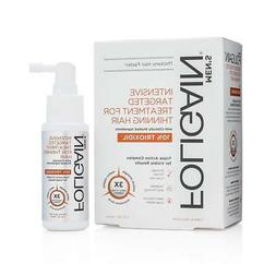 FOLIGAIN Triple Action Complete Formula for Thinning Hair Fo