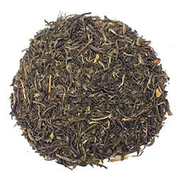 The Tea Farm - Jasmine Mao Feng White Tea - Chinese Loose Le