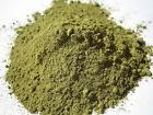 2 OZ - FRESH CHACRUNA Dried Leaf Powder 100% ORGANIC