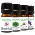5ml Essential Oils - Free Shipping - Pure & All Natural - 70