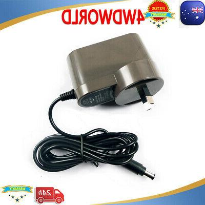 Battery charger adaptor for Dyson DC34 DC30 DC35 ANIMAL 22.2