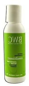 Conditioner Rosemary Tea Tree Mint Beauty Without Cruelty 2