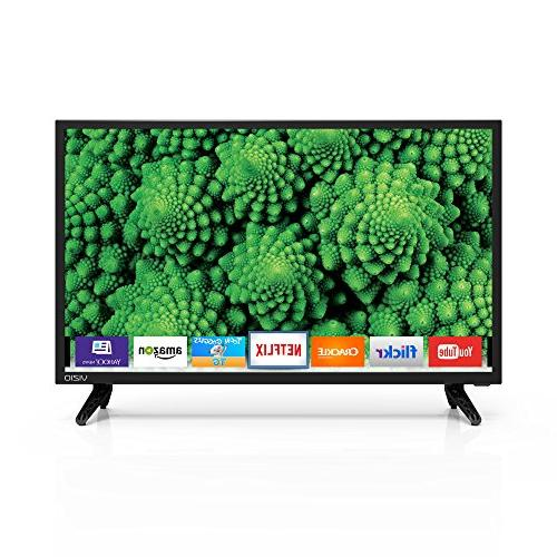 d series smart tv diag