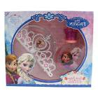 """2 Pack Frozen by Disney for Kids - 2 Pc Gift Set 3.4oz EDT"