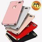 For iPhone X 6 6S 7 8 iPhone8 Plus Case Shockproof Ultra Thi