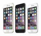 new verizon iphone 6 plus 16 64