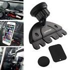 360° Car Holder CD Slot Magnetic Holder Mount For Cell Phon