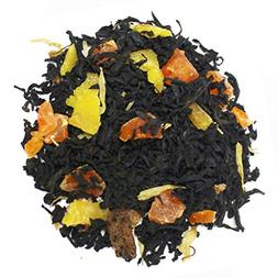 The Tea Farm - Mixed Guava Papaya Mango - Premium Tropical H