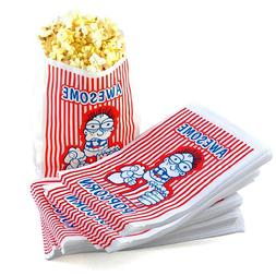 Great Northern Popcorn Movie Theater Popcorn Bags