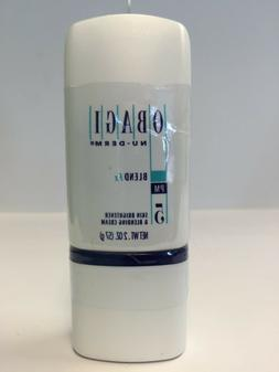 OBAGI NU-DERM BLEND Fx 2 oz New Sealed HYDROQUINOIN FREE 100