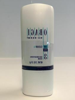 Obagi Nu-Derm Clear Fx 2 oz Brand new Sealed - HYDROQUINOIN