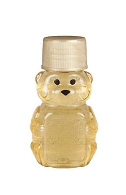 pb06w24rp panel bear, 2-ounce, clear…