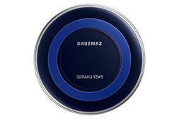 Samsung Qi Certified Fast Charge Wireless Charger  - Special