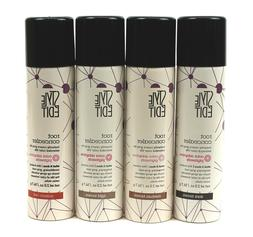 STYLE EDIT Root Concealer Touch Up Spray 2oz