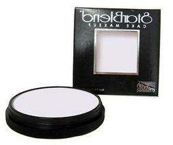 Mehron StarBlend Cake Foundation Professional Makeup Alabast