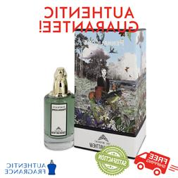 The Impudent Cousin Matthew by Penhaligon's 2.5 oz Eau De Pa